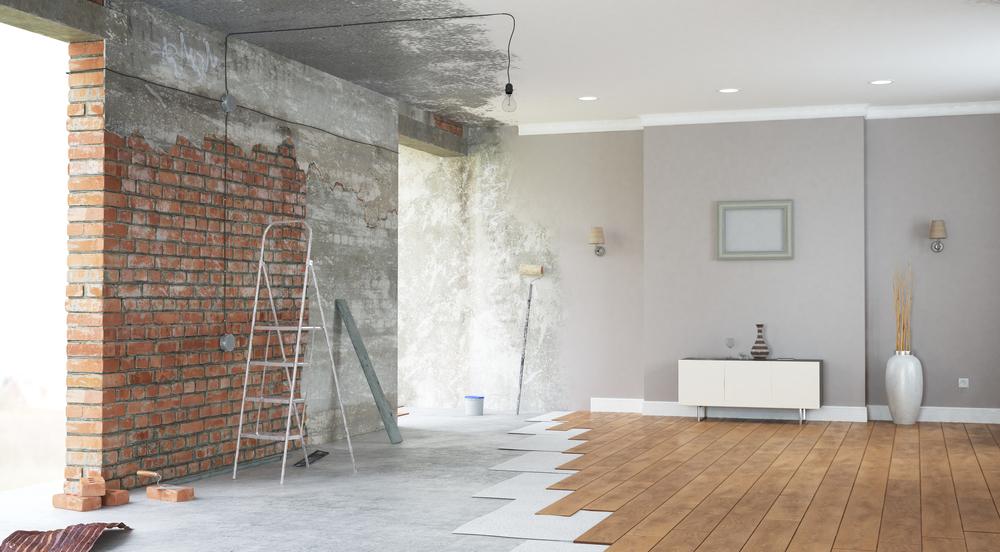 Quelques conseils pour réussir vos travaux de rénovation