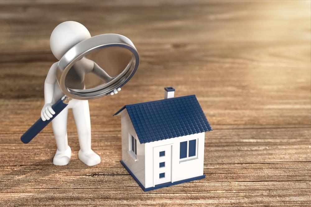 Connaître les diagnostics immobiliers obligatoires durant une vente
