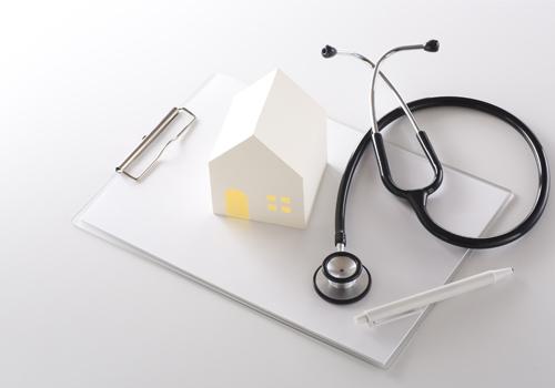 Propriétaire : Quels sont les diagnostics obligatoires à réaliser avant de louer votre bien ?