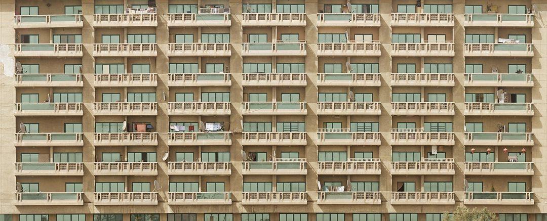 Location d'un appartement en copropriété : tout ce que le locataire doit savoir