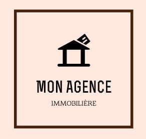 Mon Agence Immobilière