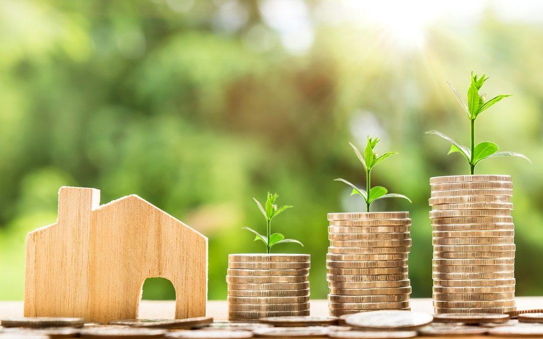 Trouver un crédit immobilier adapté à son besoin