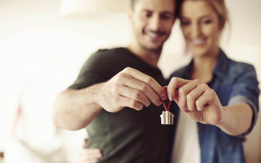 Quelles sont les questions à se poser avant d'acheter son premier bien immobilier ?