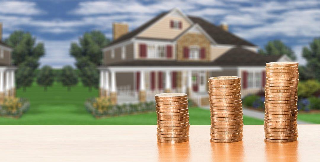 Les meilleurs moyens de financer son investissement locatif