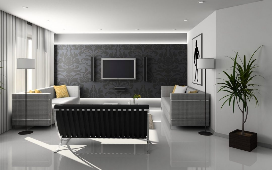 Quels sont les investissements locatifs en immobilier destinés aux particuliers ?