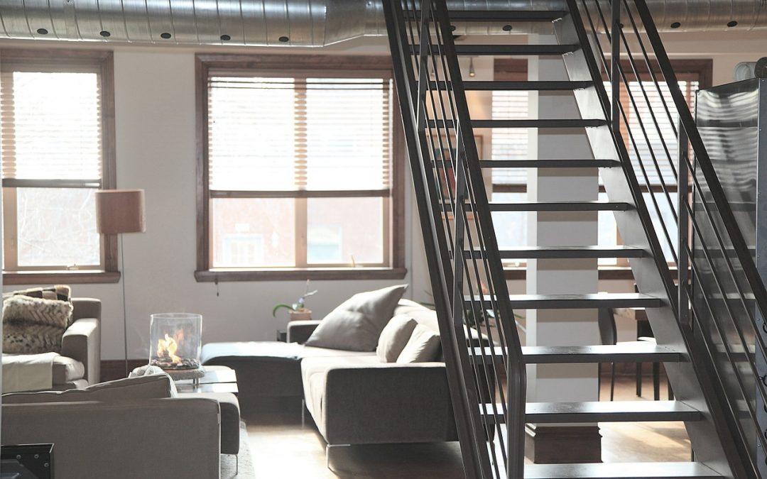 Les critères de choix d'un appartement