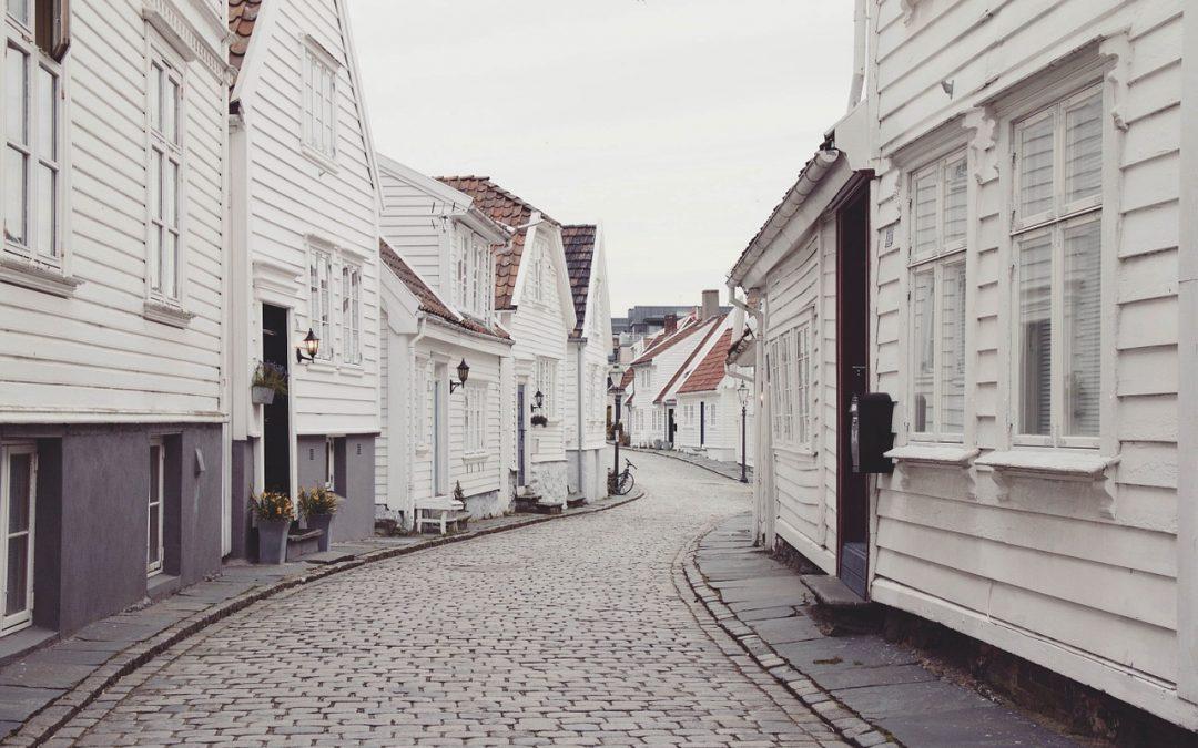 Comment vendre rapidement et de manière efficace un bien immobilier ?