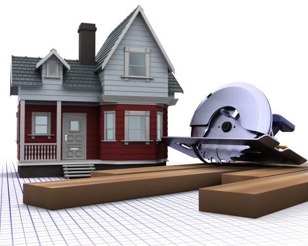 Comment la technologie révolutionne l'immobilier d'aujourd'hui?