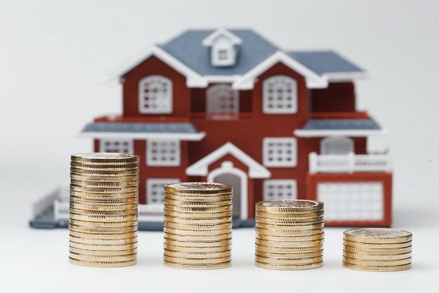Financement achat immobilier: choisir entre paiement au comptant et paiement crédit