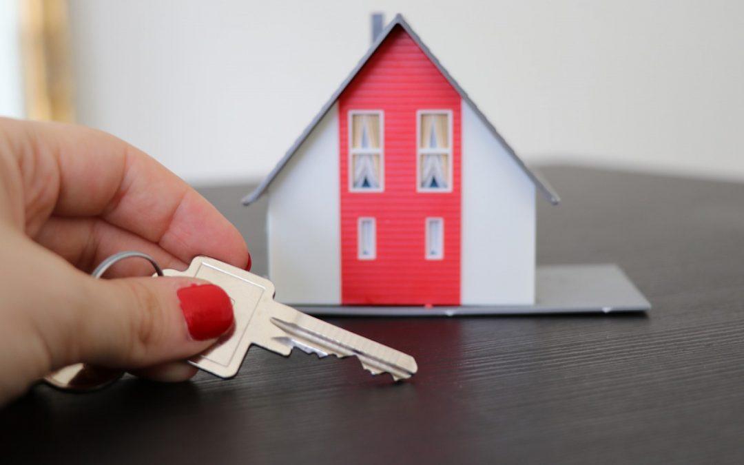 Pourquoi la maison clé sur porte séduit-elle autant