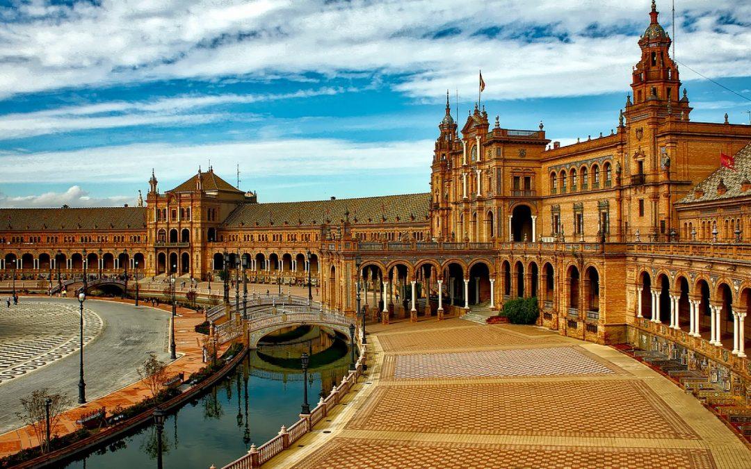 Pourquoi acheter une résidence secondaire en Espagne ?