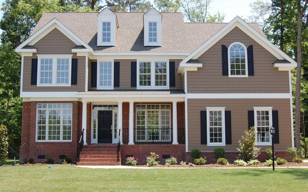 Quel budget pour l'achat d'une maison contemporaine ?