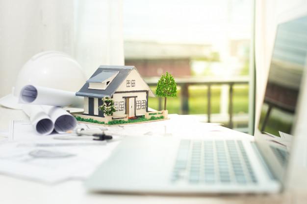 Les conseils pertinents sur les maisons faciles à vivre et à construire