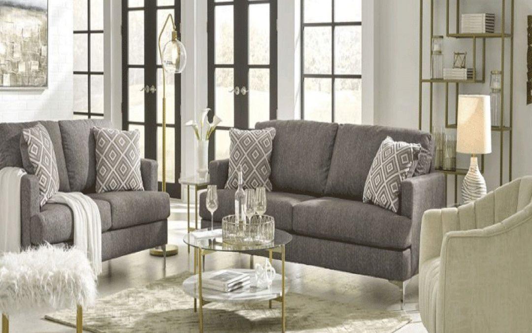 Pourquoi faire le choix d'un studio meublé?