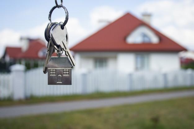 Location vide ou meublée : les différences pour le locataire