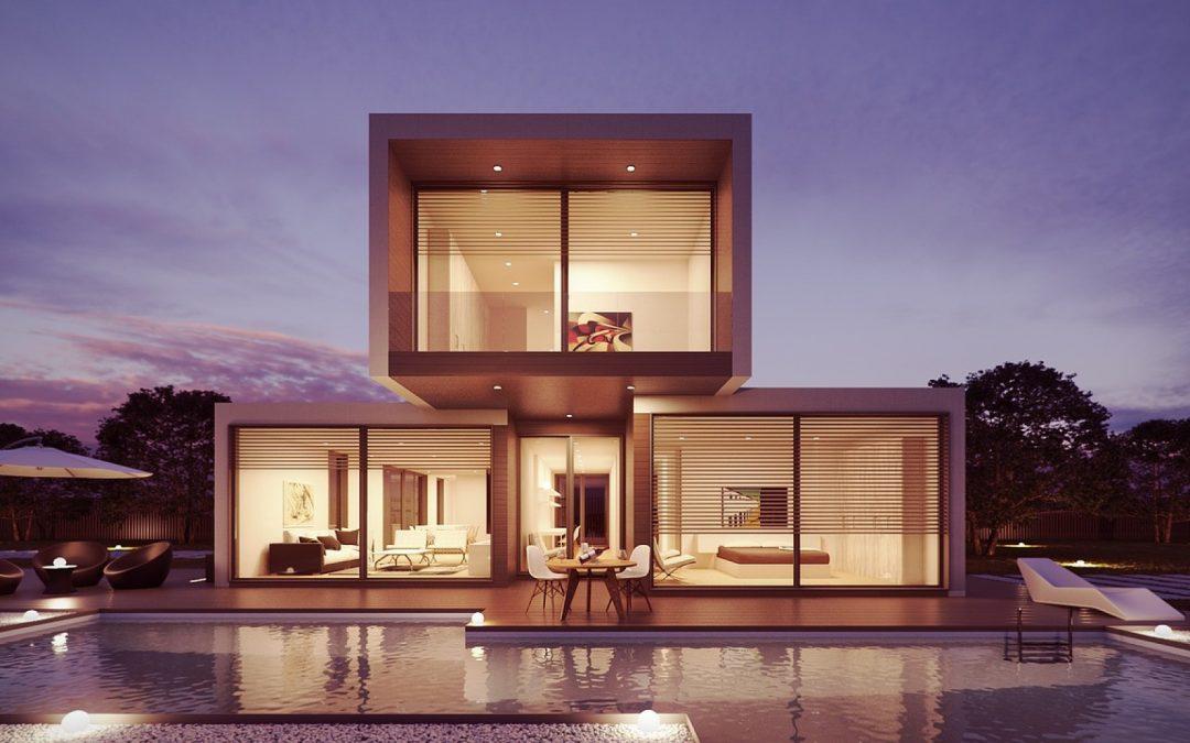 Maison modulaire : quels sont ses principaux atouts ?