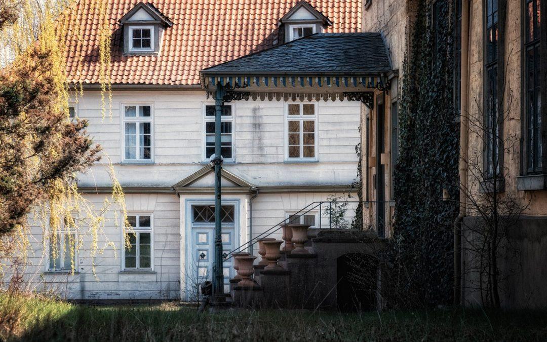 Et si vous investissiez dans l'immobilier neuf à Rodez ?