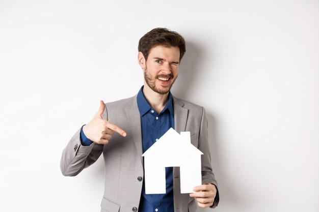 Actualité immobilière, une appli pour traquer les annonces illégales dans le cadre de l'encadrement des loyers