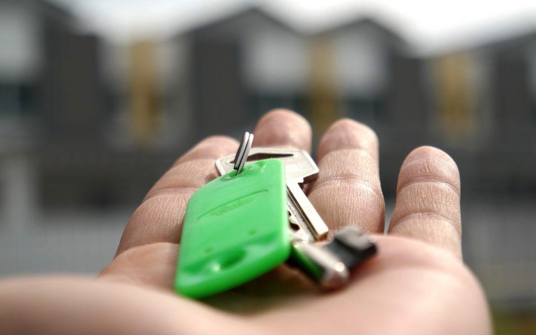Et si vous faisiez construire votre maison en Ille-et-Vilaine (en France) ?