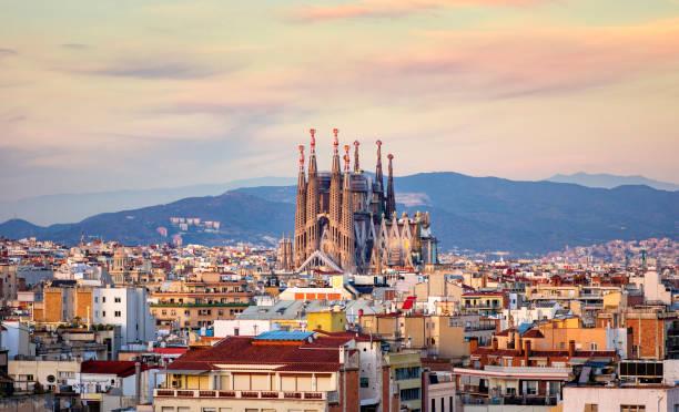Pourquoi l'Espagne est un choix intéressant quand on souhaite investir à l'étranger ?