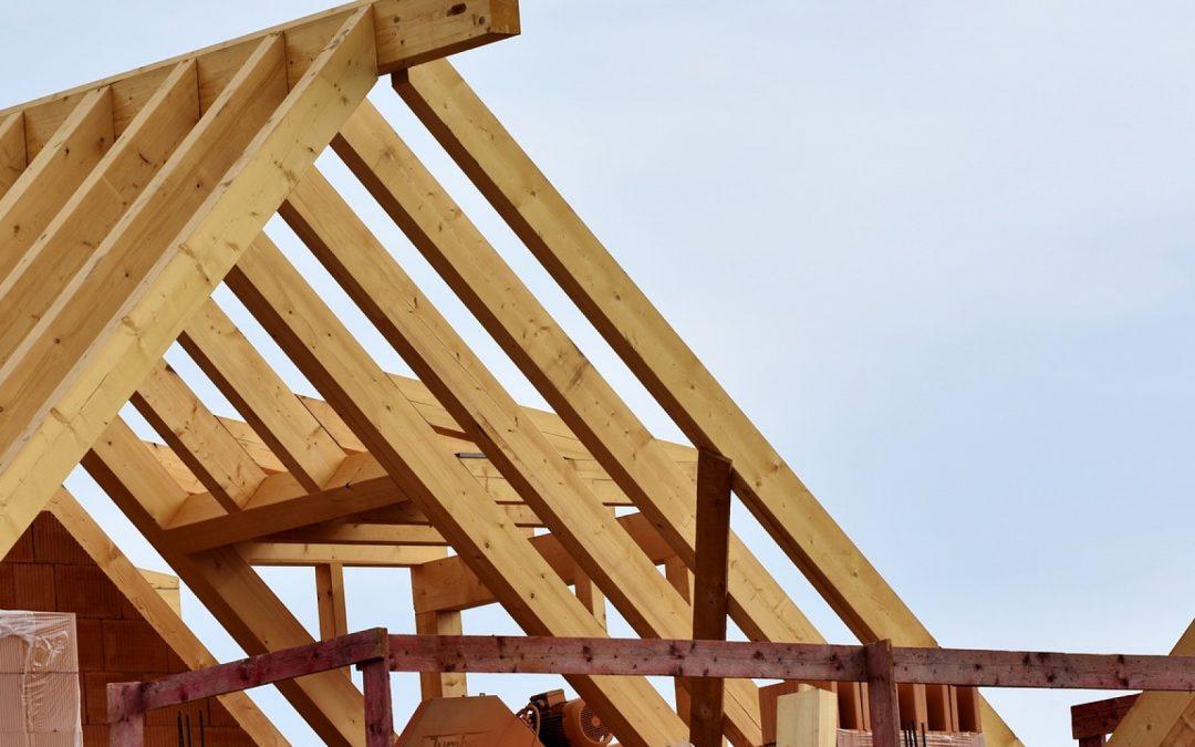 Quel prix pour une maison en bois ?